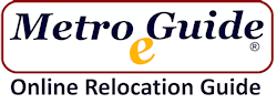 Metro eGuide Online Relocation Guide